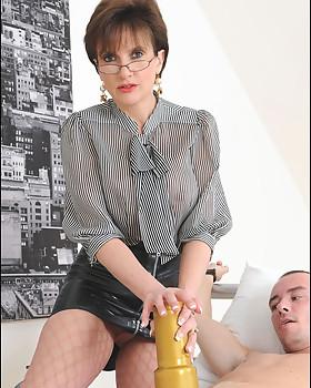 porno-foto-russkih-aktris-onlayn