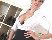 Lady sonia riding – compliments of Lady Sonia